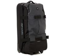 F-Light 2.0 Global Midn Travel Bag midnight