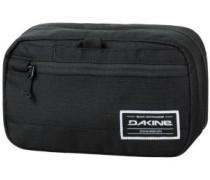Shower Kit Md Bag black