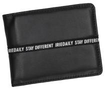Minimentum Wallet black