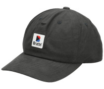 Stowell MP Cap graphite