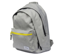 Double Dome Classics Backpack grey