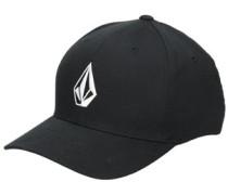 Full Stone Xfit Cap black