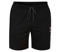 "DF Onshore Mesh 19"" Shorts black"