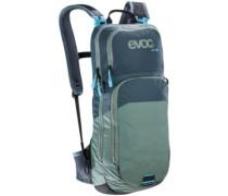 Cc 10L Backpack olive