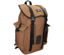 Off The Wall Backpack toffee