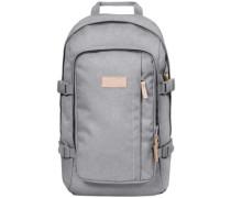 Evanz Backpack sunday grey