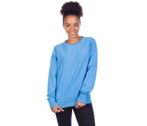 Crewneck Sweater azb