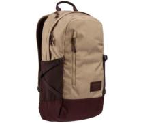 Prospect Backpack kelp heather