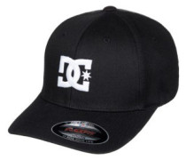 Cap Star 2 Cap Youth black