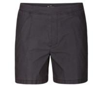 Alpha Utility 17' Shorts black