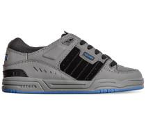 Fusion Skate Shoes blue