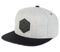 Y Cap black