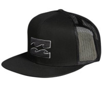 All Day Trucker Cap stealth