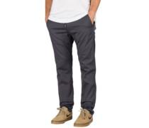 Reflex Easy ST Pants Normal dark grey