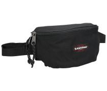 Springer Hip Bag black