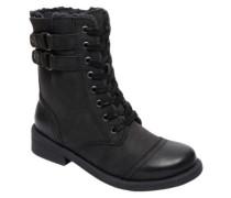 Dominguez Boots Women black