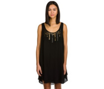 Honey Money Dress black