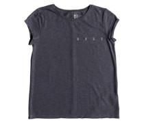 Boho Land T-Shirt turbulence