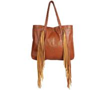 Take Away Bag camel