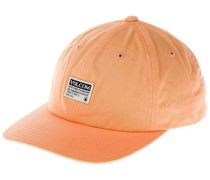 Case Dad Hat Cap summer orange
