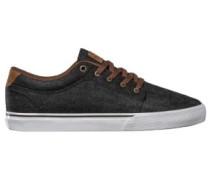 GS Sneakers toffee