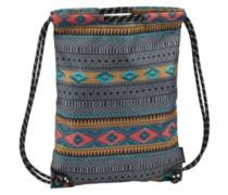 Cinch Bag Backpack tahoe freya weave