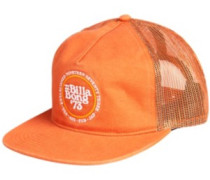 Breakdown Trucker Cap hazel