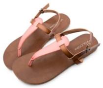 Maya Sandals Women coral