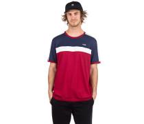 Anastas T-Shirt bright