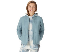 Arliss Insulator Jacket winter sky