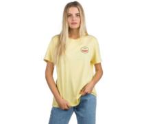 I'll Take Both T-Shirt faded yellow