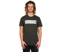 Shifty T-Shirt black