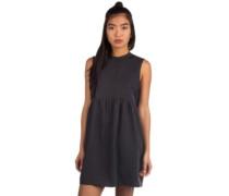 Lazy Daze Dress black vintage
