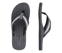 Arch Nomad Sandals asphalt