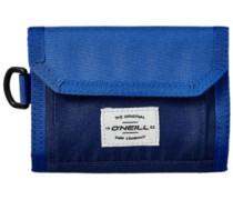 Pocketbook Wallet turkish sea