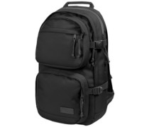 Hutson Backpack black