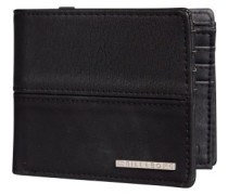 Fifty 50 Wallet black