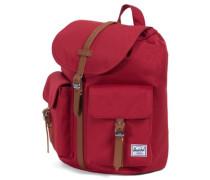 Dawson X-Small Backpack tan