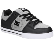 Pure SE Sneakers grey heather