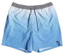 """Fader Volley 17"""" Boardshorts atomic blue"""