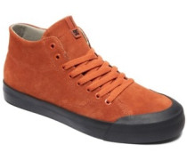 Evan HI Zero Sneakers black