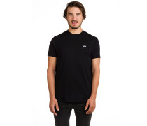 Skate T-Shirt black