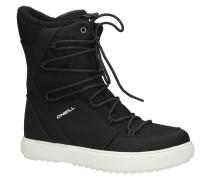 Moanna Shoes black