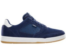 Veer Skate Shoes gum