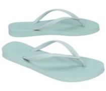 Escape Sandals Women aqua