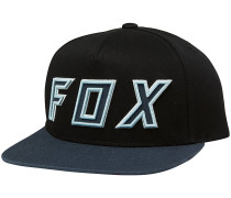 Posessed Snapback Cap black