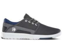 Scout Sneakers Women navy
