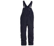 Moneta Pants dark blue