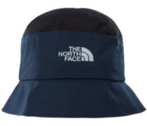 Goretex Bucket Cap urban navy