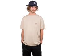 Pocket T-Shirt boulder